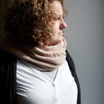Janine Kather