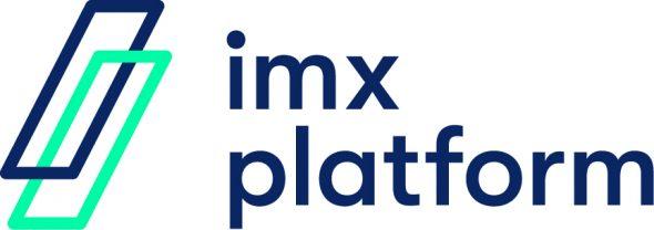 imx.Platform